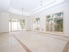 недвижимость, 5 спальни на продажу в , Дубай Umm Al Sheif Villas