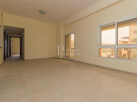 2 Bedrooms Property for sale in Al Ramth, Dubai Al Ramth 37