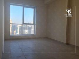 недвижимость, 1 спальня в аренду в Lake Almas West, Дубай Preatoni Tower