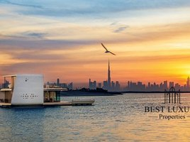 2 Bedrooms Property for sale in The Heart of Europe, Dubai The Floating Seahorse