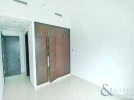 2 Bedrooms Property for sale in , Dubai Bermuda Views