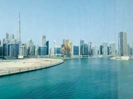 1 Bedroom Apartment for sale in , Dubai West Wharf