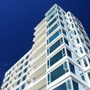 Convention Condominium