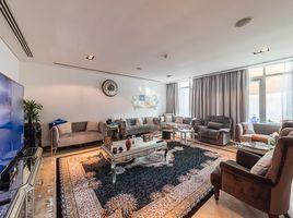 4 Bedrooms Villa for sale in Acacia Avenues, Dubai Acacia Avenues