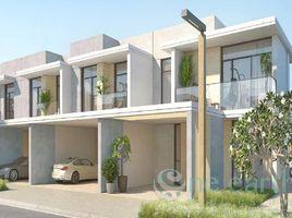 3 Bedrooms Property for sale in Nawamin, Bangkok Sinthanee Villa