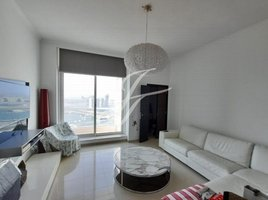 1 Bedroom Property for rent in Oceanic, Dubai Botanica Tower