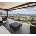 Malinche 49A - Reserva Conchal: Spectacular Penthouse for Sale