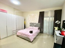 2 Bedrooms Property for sale in , Dubai UniEstate Sports Tower