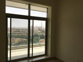 2 Bedrooms Property for sale in The Arena Apartments, Dubai The Medalist