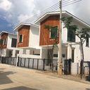 Mono Loft House Koh Keaw