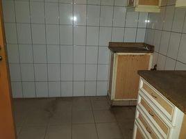 沙迦 Maysaloon 2 卧室 房产 租
