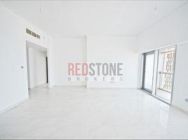Guelmim Es Semara Na Zag Cayan Tower 2 卧室 房产 售