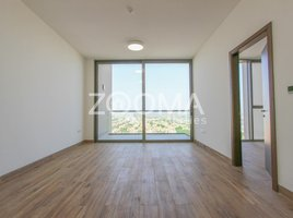 1 Bedroom Property for rent in , Dubai East 40