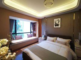 2 Schlafzimmern Immobilie zu verkaufen in Stueng Mean Chey, Phnom Penh Yuetai The Garden