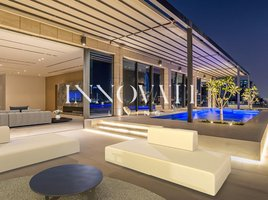 7 Bedrooms Property for sale in , Dubai Palme Couture