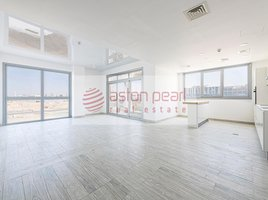 3 Bedrooms Property for sale in District 11, Dubai Grenland Residence