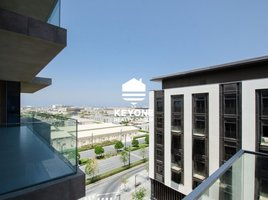 2 Bedrooms Property for rent in , Dubai Building 25