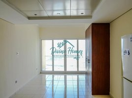 Studio Property for rent in Lake Almas West, Dubai Lake View Tower