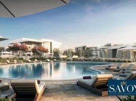 N/A Land for sale in , Abu Dhabi Saadiyat Reserve