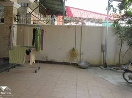 3 Bedrooms Villa for sale in Pir, Preah Sihanouk 3 bedrooms villa for Sale in Chamkarmon