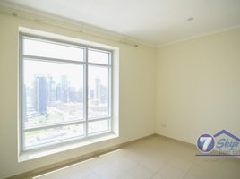 2 Bedrooms Property for sale in Burj Views, Dubai Burj Views A