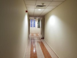 Studio Property for rent in , Dubai England Cluster