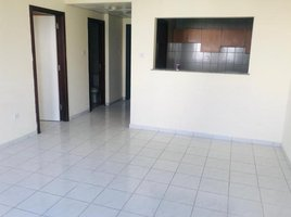 1 Bedroom Property for rent in , Dubai Italy Cluster