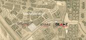 Master Plan of Starz by Danube