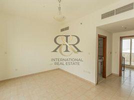 3 Bedrooms Property for sale in Badrah, Dubai Badrah Townhouses