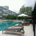 Garden Asoke - Rama 9
