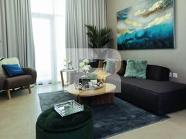 1 Bedroom Property for sale in , Dubai Shaista Azizi