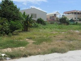 N/A Land for sale in Boeng Keng Kang Ti Bei, Phnom Penh Land for Sale in Chamkarmon
