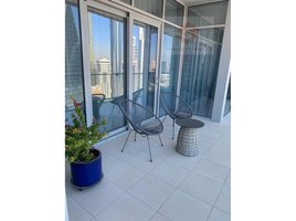 3 Bedrooms Apartment for sale in , Dubai Burj Daman