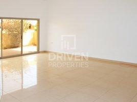 4 Bedrooms Property for rent in Jumeirah 3, Dubai Beach Access | Pool View | Excellent Villa