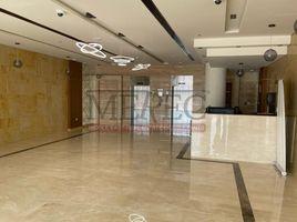 2 Bedrooms Property for rent in , Dubai Salim 1 Building