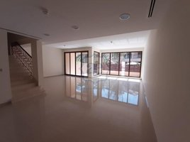 4 Bedrooms Property for sale in , Dubai Jumeirah Islands Townhouses