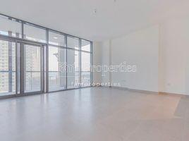 недвижимость, Студия на продажу в Port Saeed, Дубай Dubai Wharf Tower