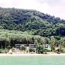 An Pao Beach Residence
