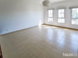 3 Bedrooms Property for rent in Al Reem, Dubai Type 1M | Great Location | Available Now