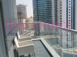 Studio Apartment for sale in Tecom Two Towers, Dubai Sky Central Hotel
