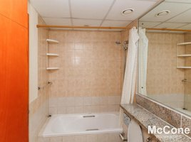 1 Bedroom Apartment for sale in The Links, Dubai Al Alka