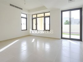 3 Bedrooms Property for rent in Reem Community, Dubai Corner Plot| 3 Beds + Maids| Pool and Park Backing