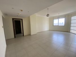 2 Bedrooms Property for rent in Al Seef Towers, Dubai Lake Shore Tower