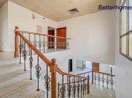 4 Bedrooms Property for sale in Umm Suqeim 2, Dubai Umm Suqeim 2 Villas