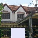 Bang Bua Thong Housing