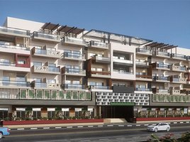 1 Bedroom Property for sale in , Dubai Joya Verde Residences