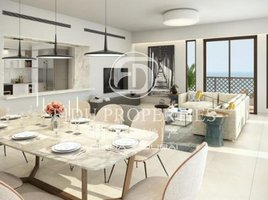 2 Bedrooms Property for sale in Madinat Jumeirah Living, Dubai Rahaal