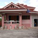 Inthara Chitchai Village