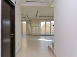 3 Bedrooms Property for sale in Al Barsha South, Dubai Huge Corner Plot | Detached 3D1| Next To Park
