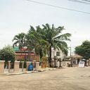 Baan Krongthong